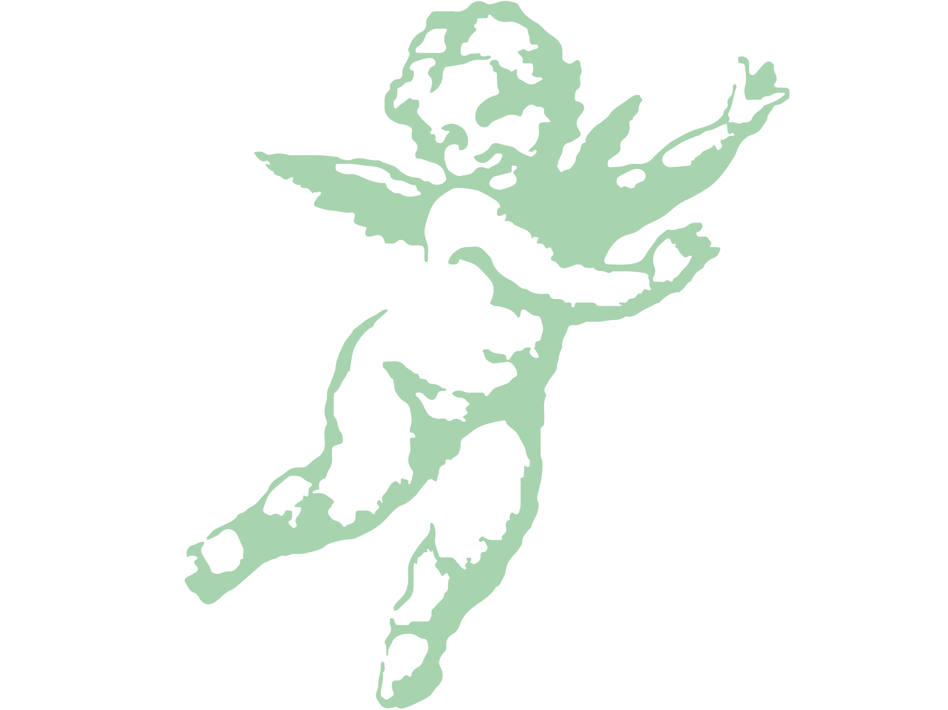 Bestattungen Winkel Logo